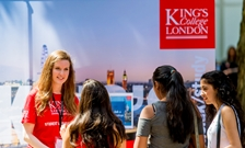 KCL Open Day Guys 2015-107